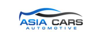 Asia Cars Showcase Klant van Young Metrics