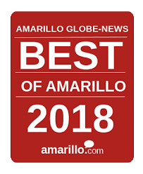 Best of Amarillo 2018 - Pediatrician