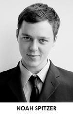 Noah Spitzer
