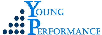 Young Performance