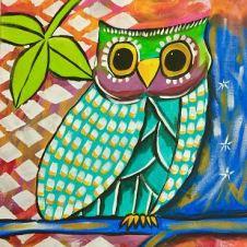 Adult Art Classes at YP Houston