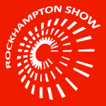 Rockhampton show holiday public transport information