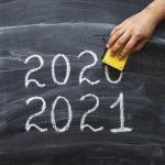 2021 Queensland state schools calendar