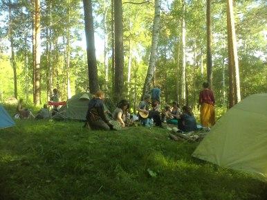 Festival_gnezda_10