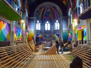 iglesia-skate-06