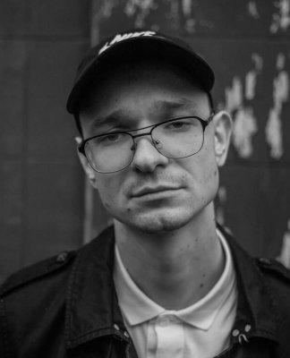 """Скончался продюсер и композитор группы """"ЛСП"""""""