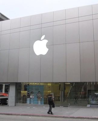 """IOS 11 """"убьёт"""" несколько сотен тысяч приложений в App Store"""