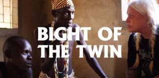 The Boiler Room покажет фильм Дженезиса Пи-Орриджа «Bight Of The Twin»