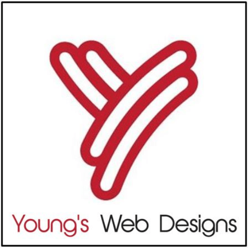 Hosting Services Lafayette LA | Young's Web Designs | a Lafayette Web Design Company | Website Design, SEO, Online Marketing