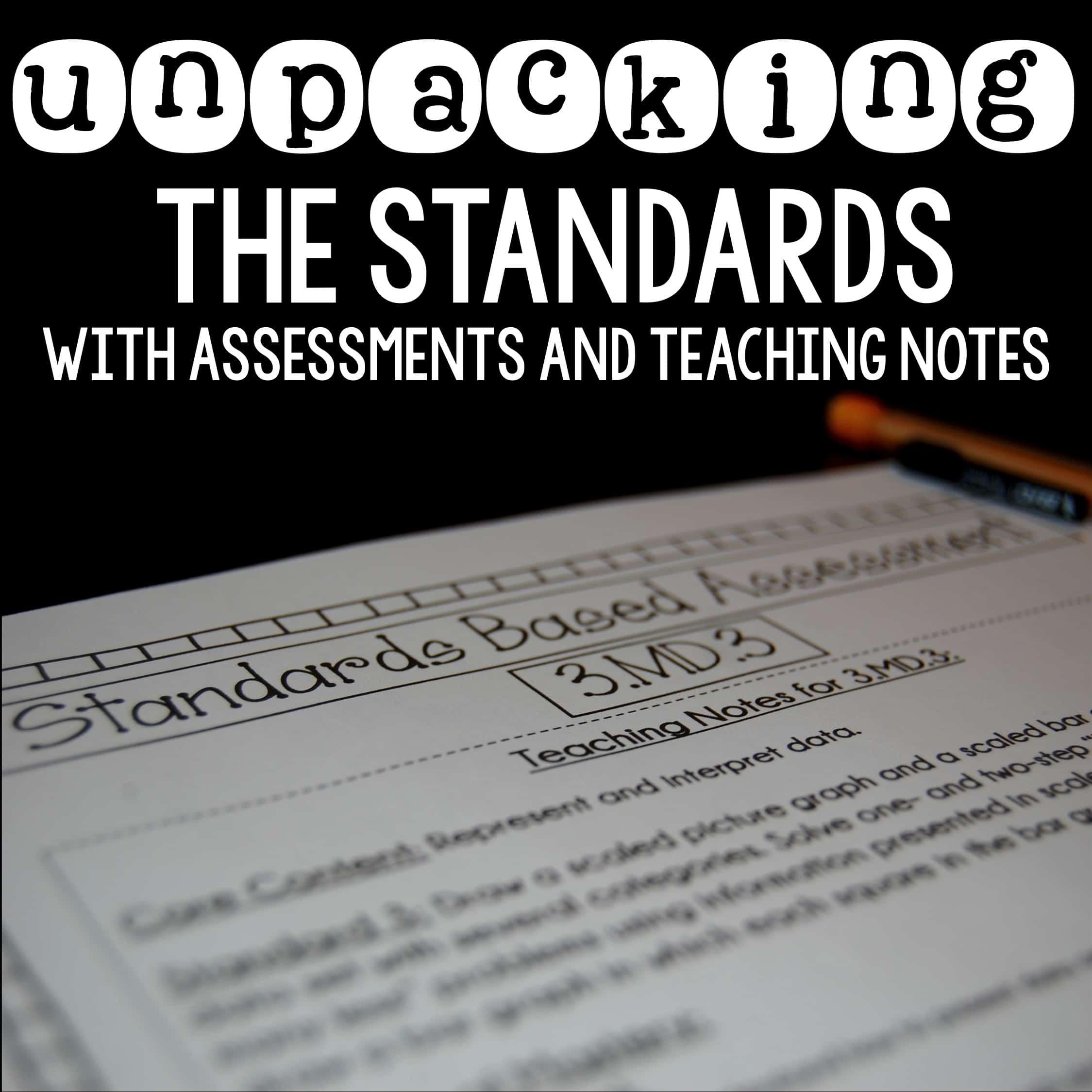 Ccss Writing Standards Grade 11 Math