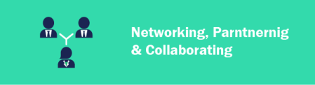 networking as advantage of venture capital