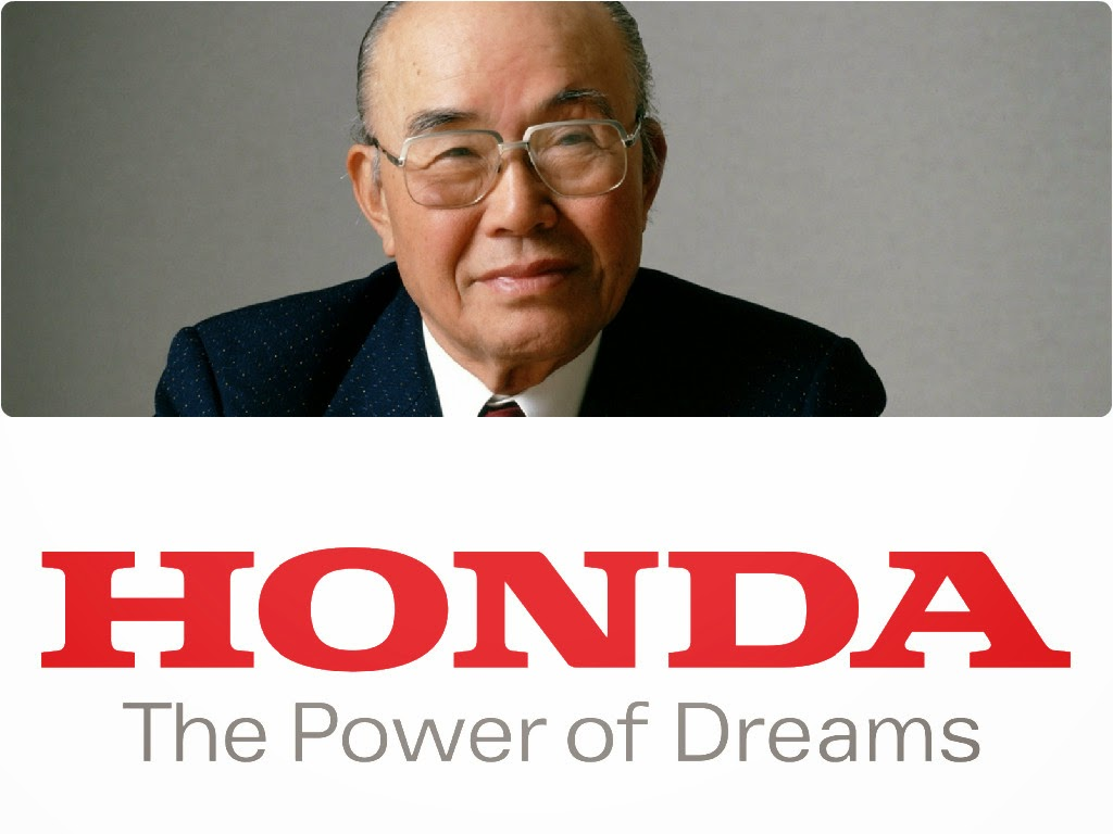 Soichiro-Honda-Success-Story