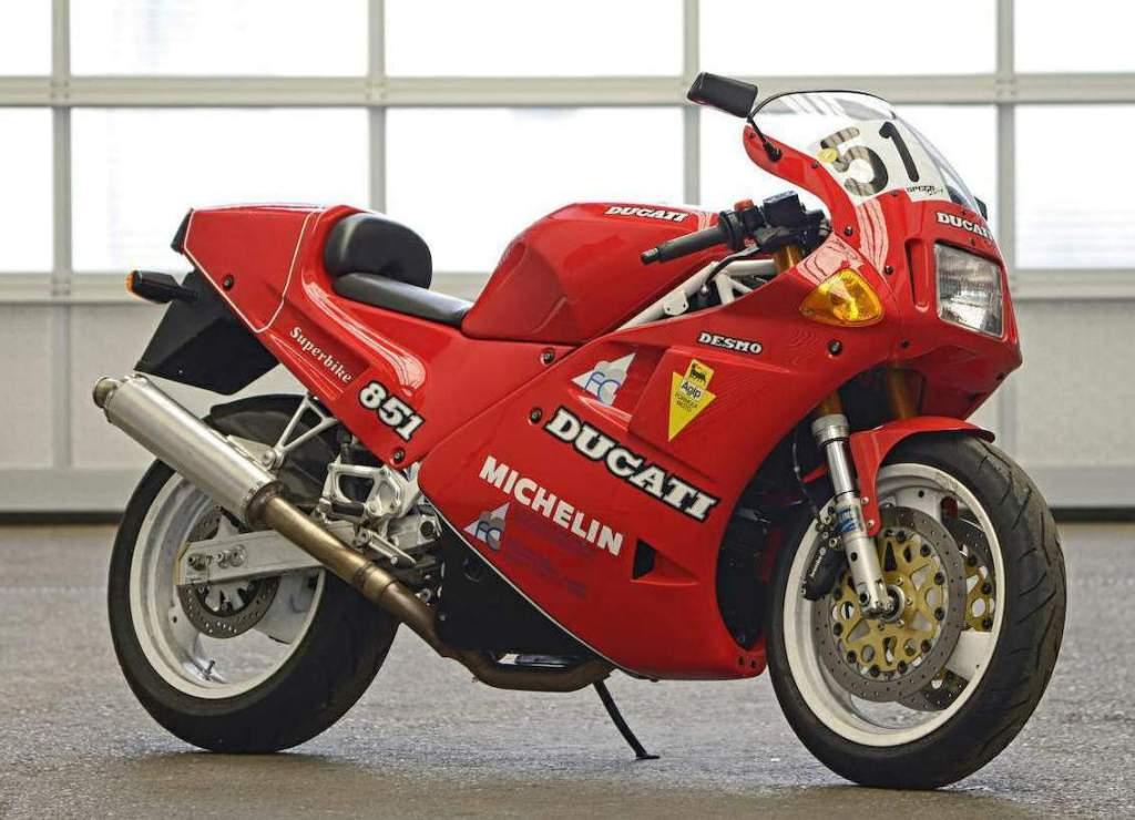 Ducati-851-SP2-04
