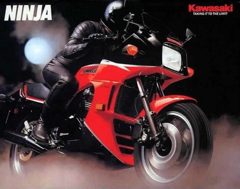 kawasaki-gpz-900-r-1984-moto