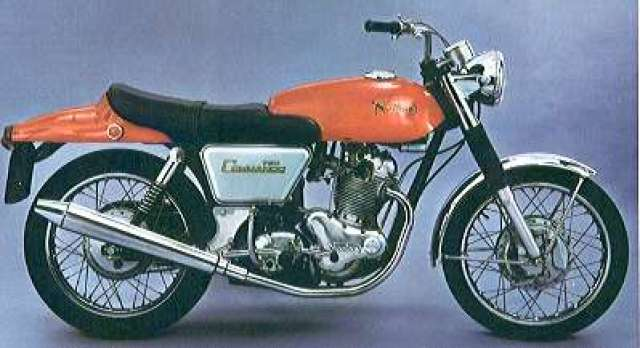 norton-commando-fastback