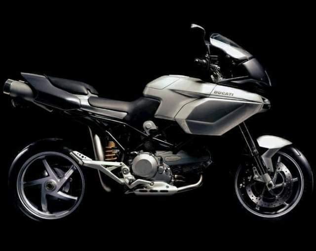Ducati Multistrada_.1