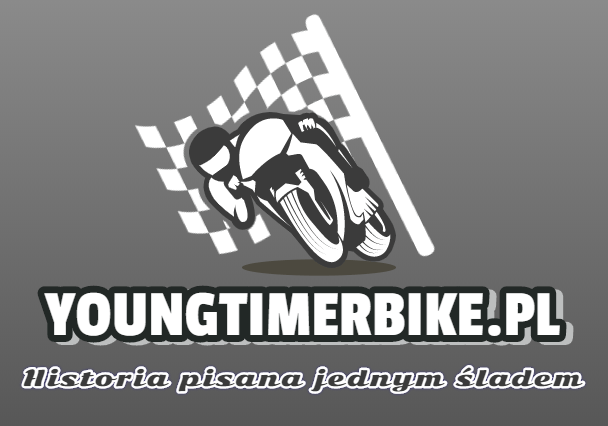 youngtimerbike