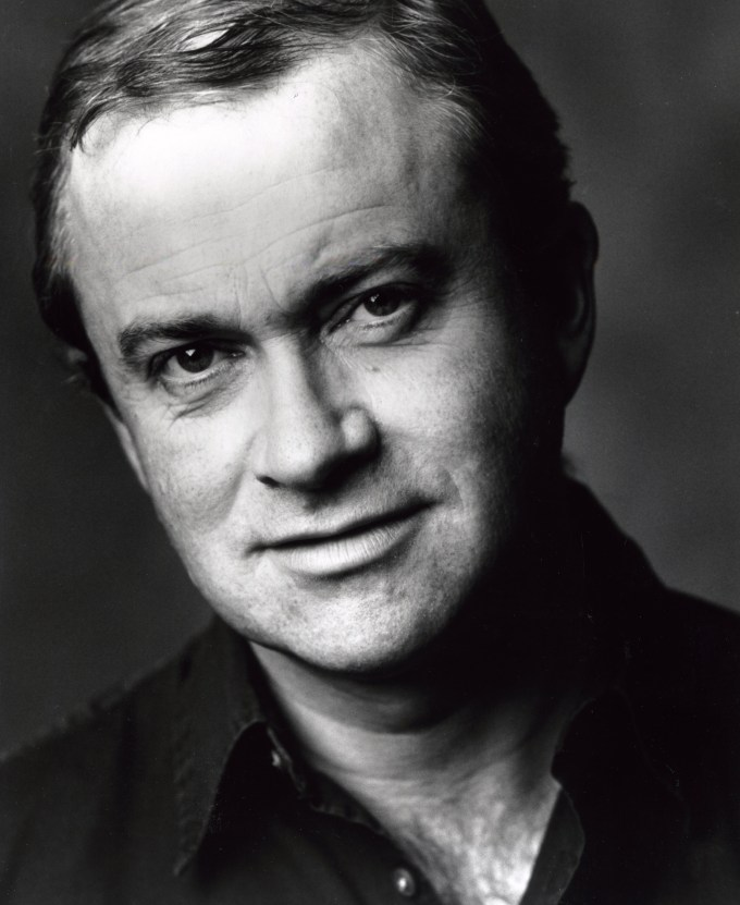 harry-enfield-by-charlie-carter