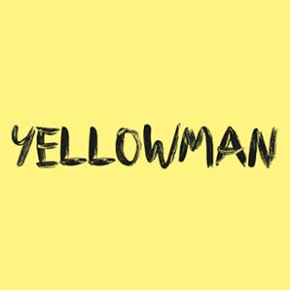 yellowman-326x326