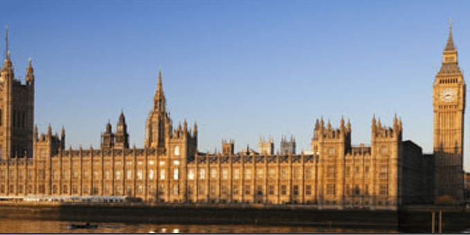 Votes at 16 : All-Party Parliamentary Group 2018