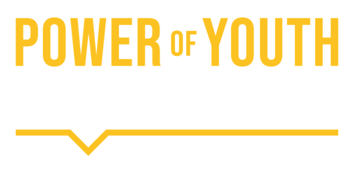 Power of Youth Challenge: One Year On