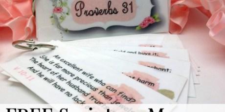 Scripture-Memory-Cards1