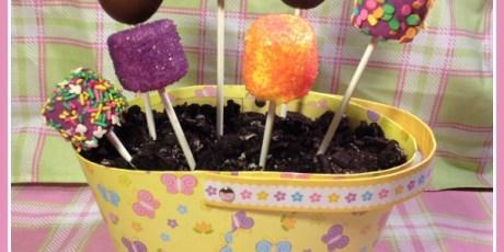 Easter-Gift-Tutorial-Marshmallow-Eggs-13