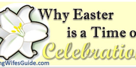 Why-Easter-is-a-Time-of-Celebration-Banner