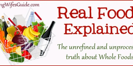Real-Food-Series-Banner-3