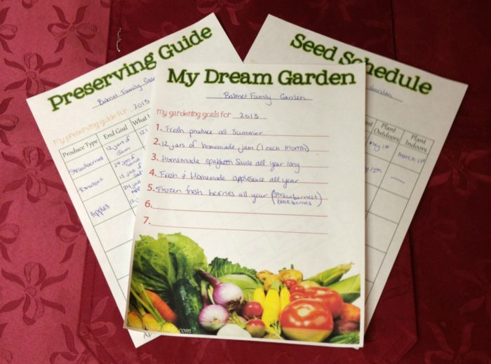 Apartment Gardening - Step by Step Guide for a Patio ... on My Dream Patio  id=64228