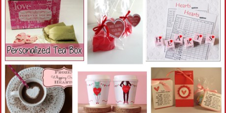 10-free-or-cheap-valentines-day-gifts