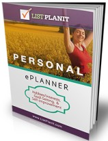 PERSONAL_ePlanner