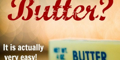 Have-you-ever-made-butter