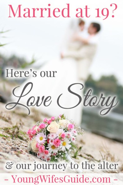 the story of how i met my wife 7 couples share their how we met stories by lindsay my wife's version of the story is that she noticed me in the security line at the airport and said.