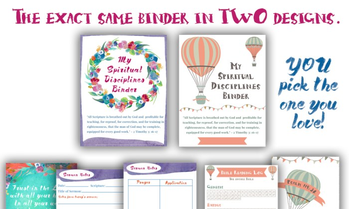 the-exact-same-binder-in-two-designs