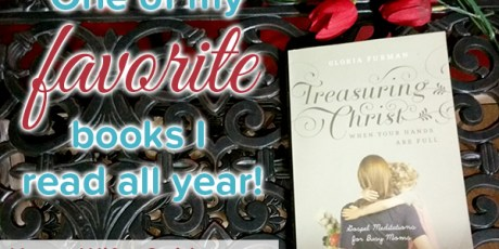 Treasuring-Christ-Book-Review-2