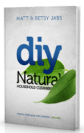DIYNaturalHouseholdCleaners-225x300