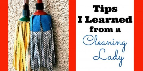 Tips-I-Learned-from-a-Cleaning-Lady-2-700x524