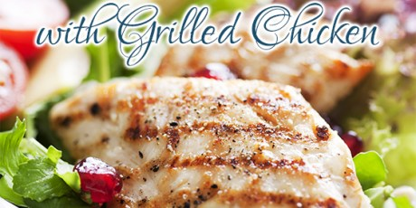 Five-Simple-Summer-Salads-with-Grilled-Chicken-Young-Wifes-Guide