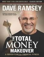 total money makeover