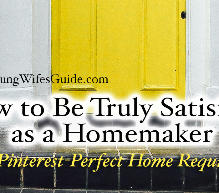 how-to-be-truly-satisfied-as-a-homemaker-fb