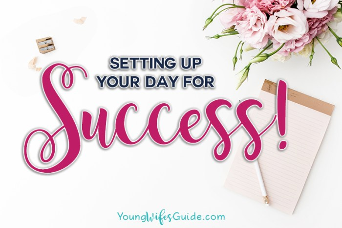 setting-up-your-day-for-successfb