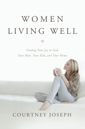 women-living-well