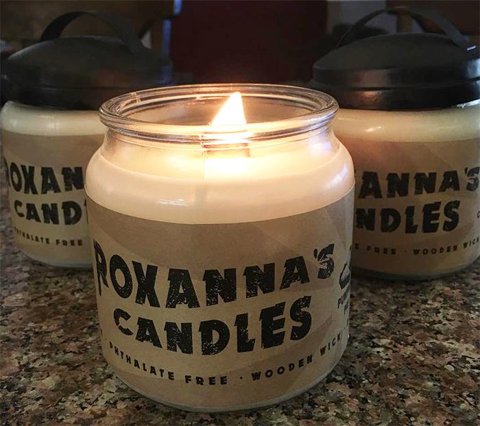 roxannas-candles