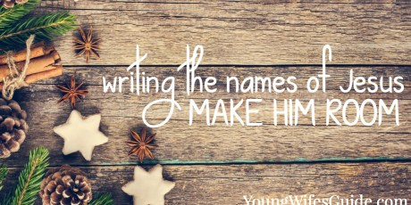 writing-the-names-of-jesus-featured