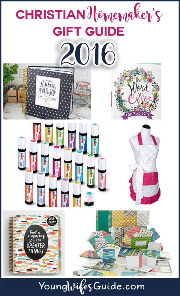 2016-homemaking-gift-guide