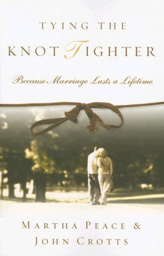 tying-the-knot-tighter