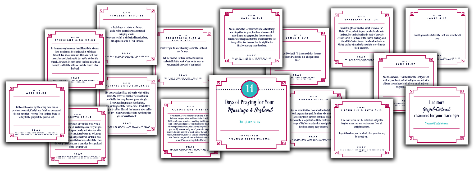 the free printables cards