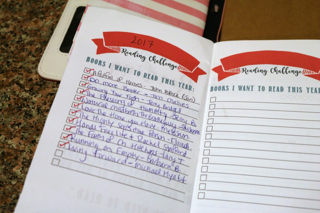 Hf 95 october november homemaking plans the for How to read a foundation plan