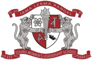 The Network Youngwomensprep